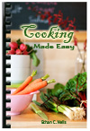 cookbook-publishing