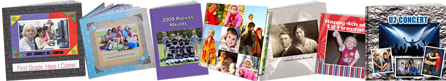 books,cookbooks,photobooks,yearbooks,photo cards,photo directories,posters,notebooks,notepads,school planners online