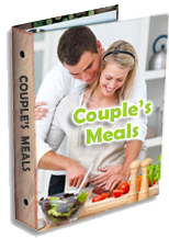 Cookbooks FAQs,book publishing company