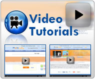 Our Photo Program Video Tutorials image