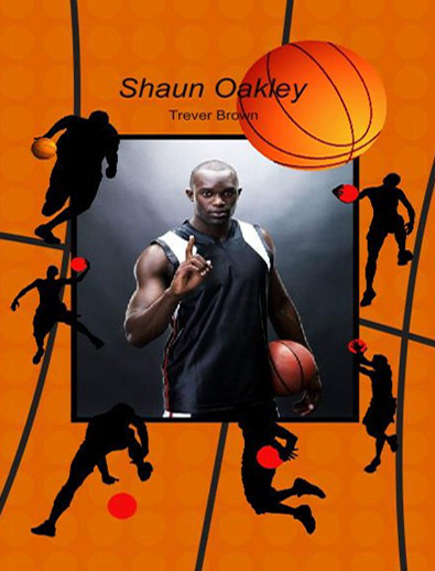 1 ranked college basketball player photobook